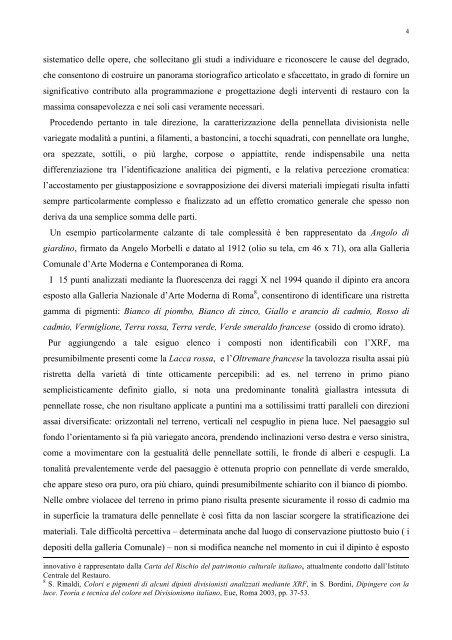 Rinaldi Atti Volpedo2.pdf - Unitus DSpace