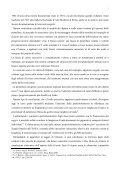 Rinaldi Atti Volpedo2.pdf - Unitus DSpace - Page 6