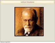 Presentazione della prima lettura in pdf - Nil Alienum