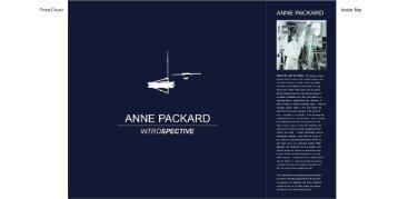 Anne_book_preview - anne packard book
