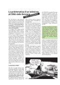 Bollettino d'informazione luglio 2001 (n°79) - ASNI - Page 3