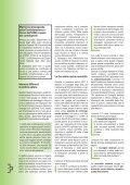 Bollettino d'informazione luglio 2001 (n°79) - ASNI - Page 4