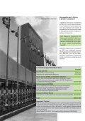 Bollettino d'informazione luglio 2001 (n°79) - ASNI - Page 7