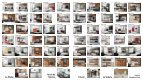 I Creativi - Distinct Homes - Page 4