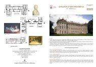 Collezione dell'Ottocento - Galleria d'Arte moderna di Milano