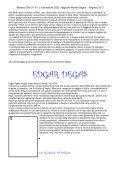 EDOUARD MANET - La 5 P 2011/2012 - Page 5