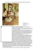 EDOUARD MANET - La 5 P 2011/2012 - Page 6