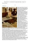 EDOUARD MANET - La 5 P 2011/2012 - Page 7