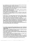 quartiere 1 - Associazione Due fiumi - Page 5