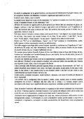 quartiere 1 - Associazione Due fiumi - Page 6