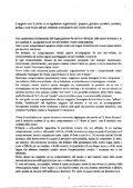 quartiere 1 - Associazione Due fiumi - Page 7