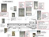 Diapositiva 1 - A. Venturi