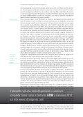 Le identità sessuali - Biomedical Technologies - Page 6