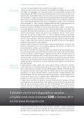 Le identità sessuali - Biomedical Technologies - Page 7