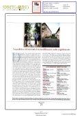 CASTELLO DI SPESSA - Page 3
