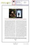 CASTELLO DI SPESSA - Page 5