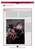 Figure di madre - Palumbo Editore - Page 2