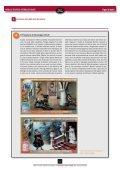 Figure di madre - Palumbo Editore - Page 3