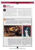 Figure di madre - Palumbo Editore - Page 4