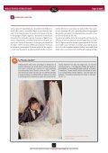 Figure di madre - Palumbo Editore - Page 5