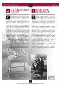 Figure di madre - Palumbo Editore - Page 7