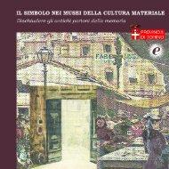 Download 1/3 - Provincia di Torino