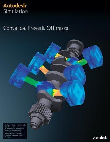 brochure in formato PDF - QS Infor