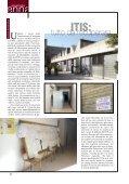 Settembre - Provincia Regionale di Enna - Page 6