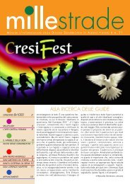 Copia di Layout 1 - Webdiocesi