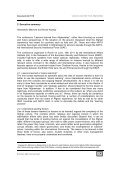 'Lessons Learned' from Afghanistan - IAI - Istituto Affari Internazionali - Page 4