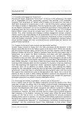 'Lessons Learned' from Afghanistan - IAI - Istituto Affari Internazionali - Page 5