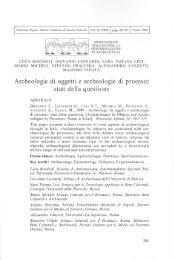 scarica pdf 12865.825KB - Museo Tridentino di Scienze Naturali