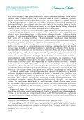 La frontiera idealistica della Bildung - Topologik - Page 2