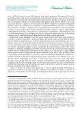 La frontiera idealistica della Bildung - Topologik - Page 3