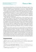 La frontiera idealistica della Bildung - Topologik - Page 4