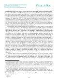 La frontiera idealistica della Bildung - Topologik - Page 6