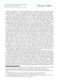 La frontiera idealistica della Bildung - Topologik - Page 7