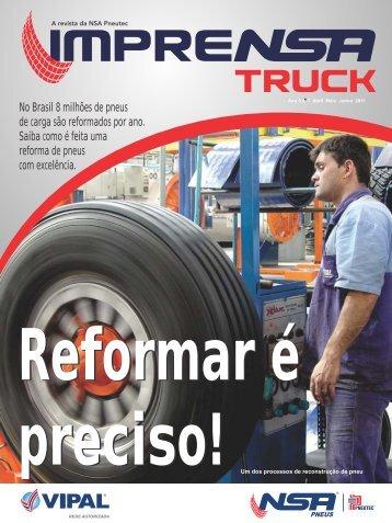 Baixar Edição - nsa pneus   pneutec