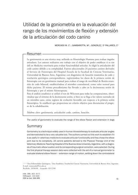 utilidad de solfa syllable goniometria linear unit solfa syllable evaluacion de grados articulares