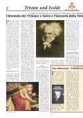 TRISTAN und ISOLDE - Il giornale dei Grandi Eventi - Page 7