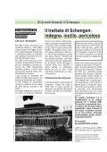 Bollettino d'informazione giugno 2003 (n°90) - ASNI - Page 3