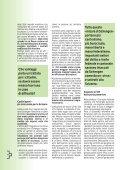 Bollettino d'informazione giugno 2003 (n°90) - ASNI - Page 4