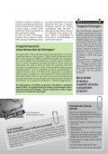 Bollettino d'informazione giugno 2003 (n°90) - ASNI - Page 5