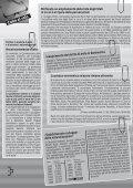 Bollettino d'informazione giugno 2003 (n°90) - ASNI - Page 6