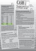 Bollettino d'informazione giugno 2003 (n°90) - ASNI - Page 7
