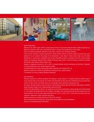 210 mm Tapa de Silicona Transparente CFF 21B COVERFLEX