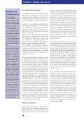 dossier%20XYZep%2034 - Page 2