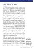 dossier%20XYZep%2034 - Page 3