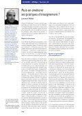 dossier%20XYZep%2034 - Page 6