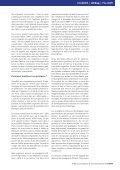 dossier%20XYZep%2034 - Page 7